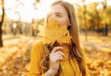 mevsim geçişlerinde cilt bakımı